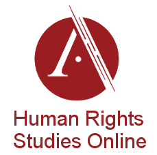 Human Rights Studies Online